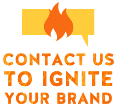 Contact PushFire for SEO and PPC marketing services